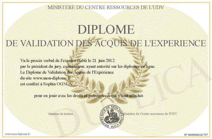 correction-VAE-validation-des-acquis.jpg